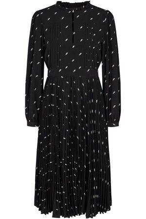 Sofie Schnoor Kvinder Casual kjoler - Dress Odette