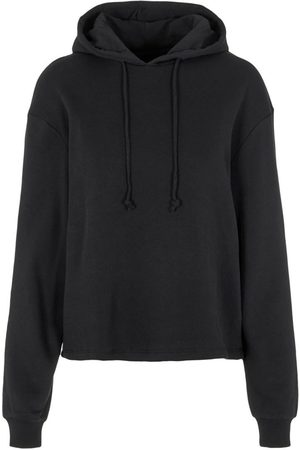 Pieces Sweatshirt