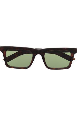 adidas Solbriller - Rektangulære solbriller