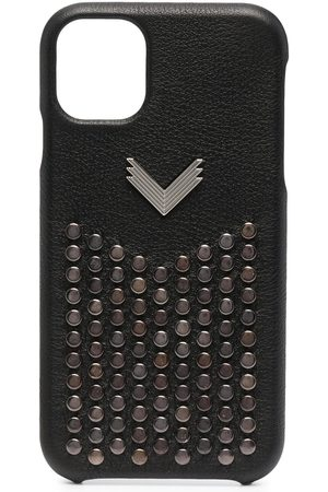 adidas Mobil Covers - IPHONE 11