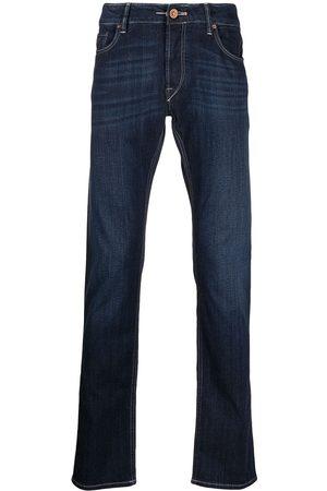 Hand Picked Mænd Straight - Jeans med lige ben
