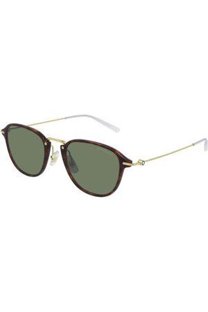 adidas MB0155S Solbriller