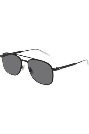 adidas Mænd Solbriller - MB0143S Solbriller