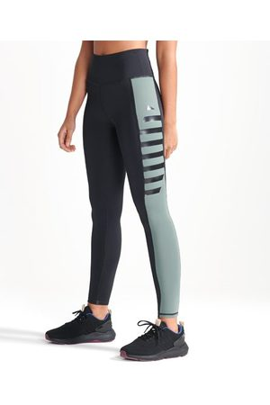 adidas Sport Training Lock Up leggings