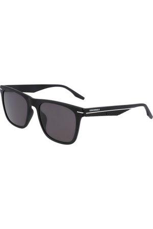 adidas Mænd Solbriller - CV504S REBOUND Solbriller