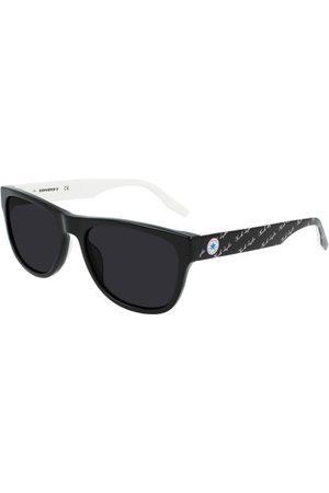 adidas Mænd Solbriller - CV500S ALL STAR Solbriller