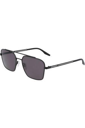 adidas CV101S ACTIVATE Solbriller
