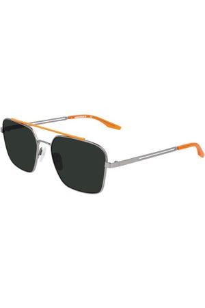 adidas Mænd Solbriller - CV101S ACTIVATE Solbriller