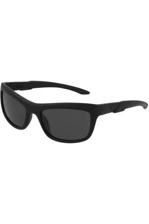 adidas Mænd Solbriller - PU0323S Solbriller