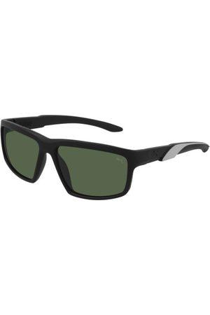 adidas Mænd Solbriller - PU0324S Solbriller