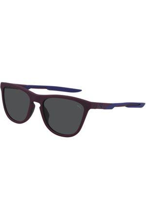 adidas Mænd Solbriller - PU0325S Solbriller