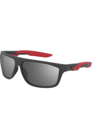 PUMA Mænd Solbriller - PU0326S Solbriller
