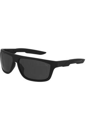 adidas Mænd Solbriller - PU0326S Solbriller