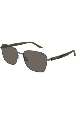 adidas Mænd Solbriller - PU0321S Solbriller