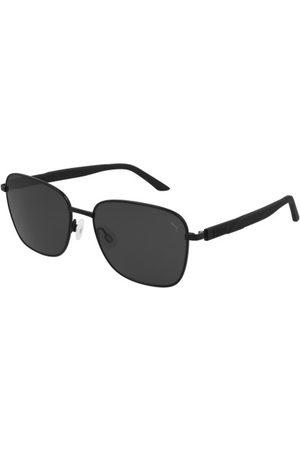 adidas PU0321S Solbriller