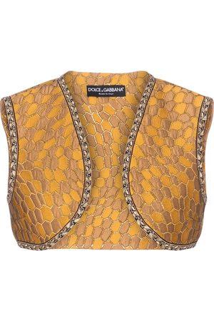 adidas Kvinder Veste - Brocade vest