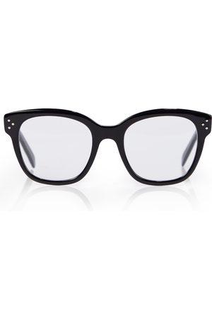 adidas Kvinder Solbriller - Square glasses