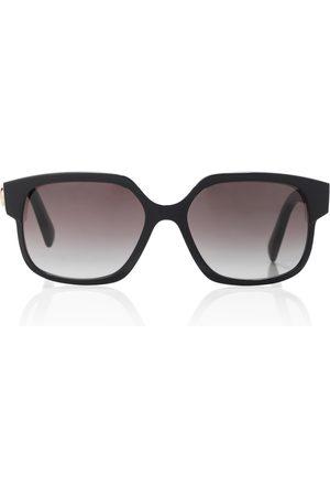 adidas Kvinder Solbriller - Maillon Triomphe sunglasses
