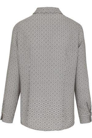 adidas Skjorte Fra hvid