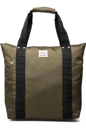 Lyle & Scott Nylon Weekend Tote Bags Weekend & Gym Bags