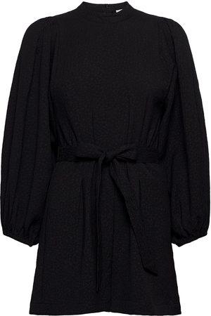 adidas Kvinder Jumpsuits - Harriet Short Jumpsuit 11402 Jumpsuit
