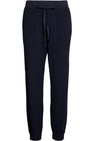 adidas Kanaya Pants 7/8 Lenght Casual Bukser Grøn