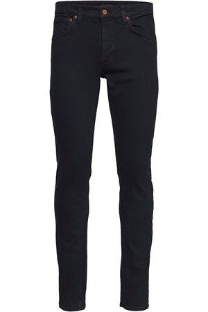 adidas Lean Dean Slim Jeans