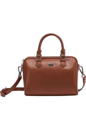 adidas Kvinder Håndtasker - Håndtaske