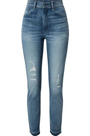 adidas Kvinder Skinny - Jeans 'Kafey