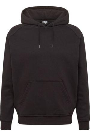 Urban Classics Big & Tall Sweatshirt