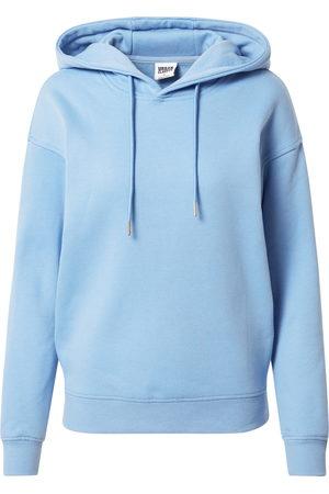 Urban classics Sweatshirt ' Ladies Hoody