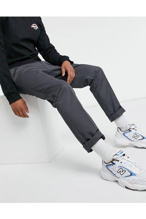 Dickies 872 - Slim Fit - Arbejdsbukser i mørkegrå