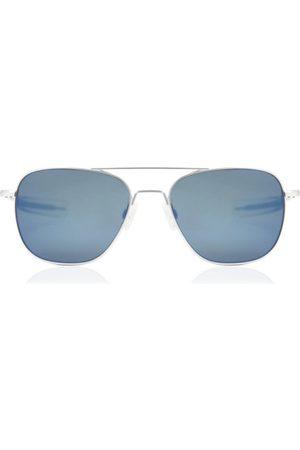 Randolph Engineering Mænd Solbriller - Aviator Solbriller