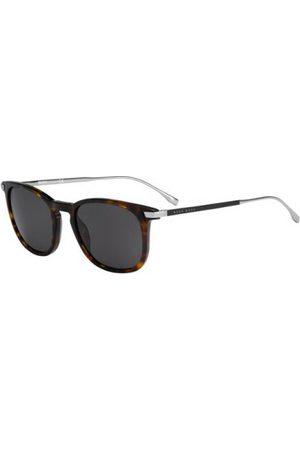HUGO BOSS Boss 0783/S Solbriller