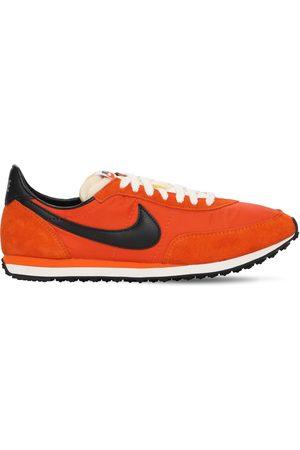 Nike Kvinder Sneakers - Waffle Trainer 2 Sp Sneakers