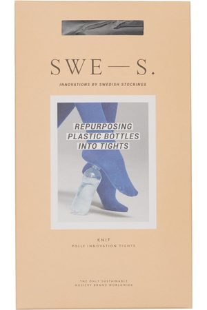 Swedish Stockings Polly Innovation Tights