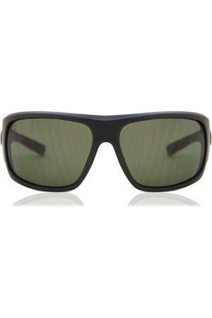 Electric Mahi Polarized Solbriller