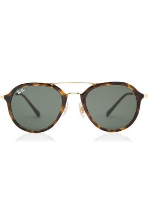 Ray-Ban RB4253 Solbriller