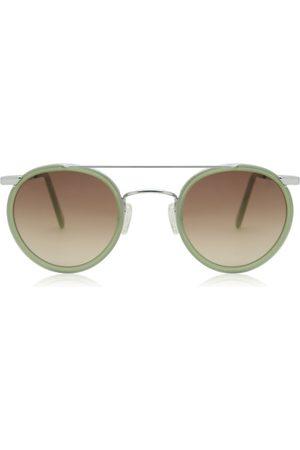 Randolph Engineering Kvinder Solbriller - P3 Shadow Solbriller