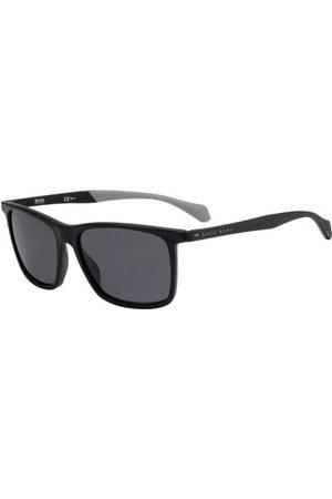 HUGO BOSS Boss 1078/S Solbriller