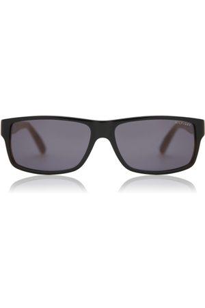 Tommy Hilfiger Mænd Solbriller - TH 1042/N/S Solbriller