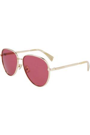 Lanvin SLN107S Solbriller