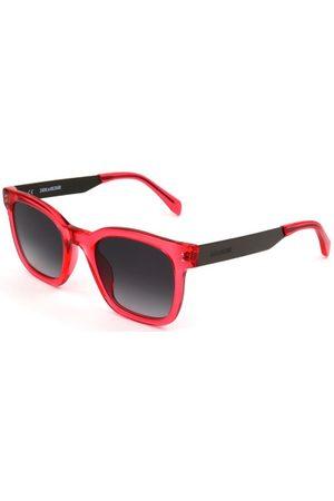 Zadig & Voltaire SZV155 Solbriller