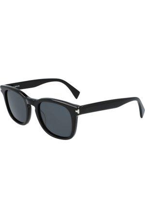 Lanvin Mænd Solbriller - SLN611S Solbriller