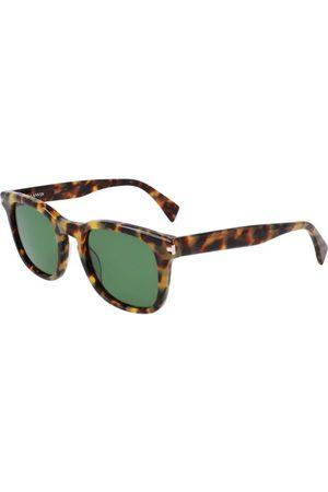 Lanvin SLN611S Solbriller