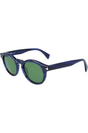 Lanvin SLN610S Solbriller