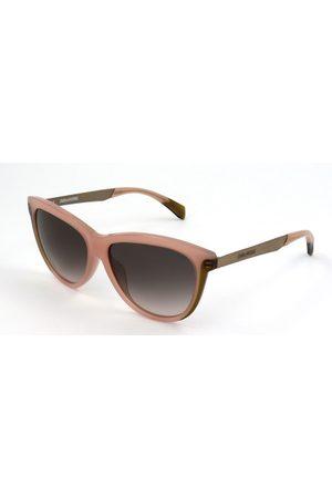 Zadig & Voltaire SZV103 Solbriller