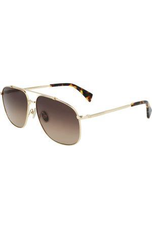 Lanvin Mænd Solbriller - SLN110S Solbriller