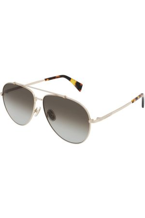 Lanvin Mænd Solbriller - SLN113S Solbriller