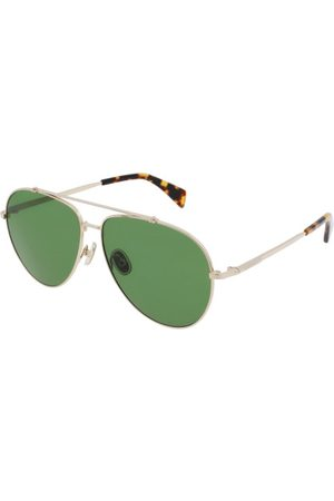 Lanvin SLN113S Solbriller